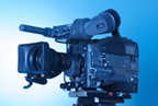 CameraPower2