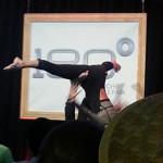 Dancers Macbre